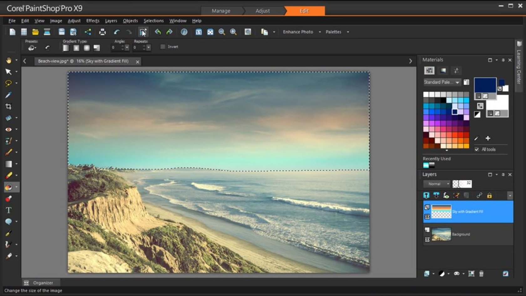 The Best Photo Editing Software in 2019 You May Not Know Of   Skylum