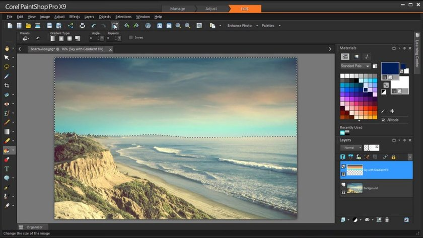 The Best Photo Editing Software in 2019 You May Not Know Of Image3