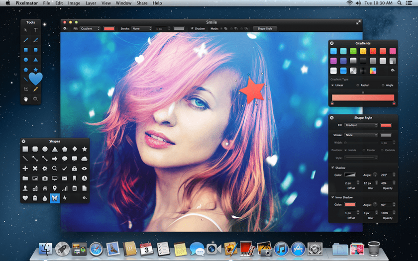 The Best Photo Editing Software in 2019 You May Not Know Of Image15