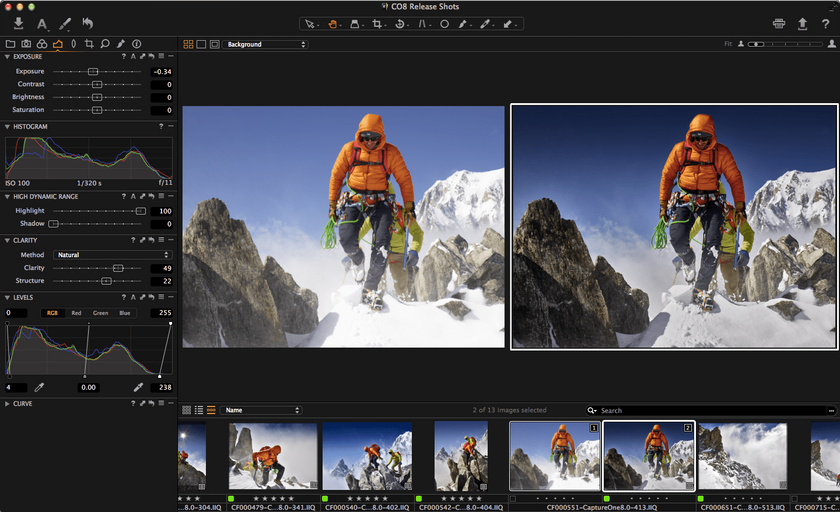 The Best Photo Editing Software in 2019 You May Not Know Of Image13