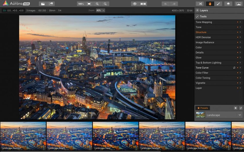 What is HDR Photography? Image4