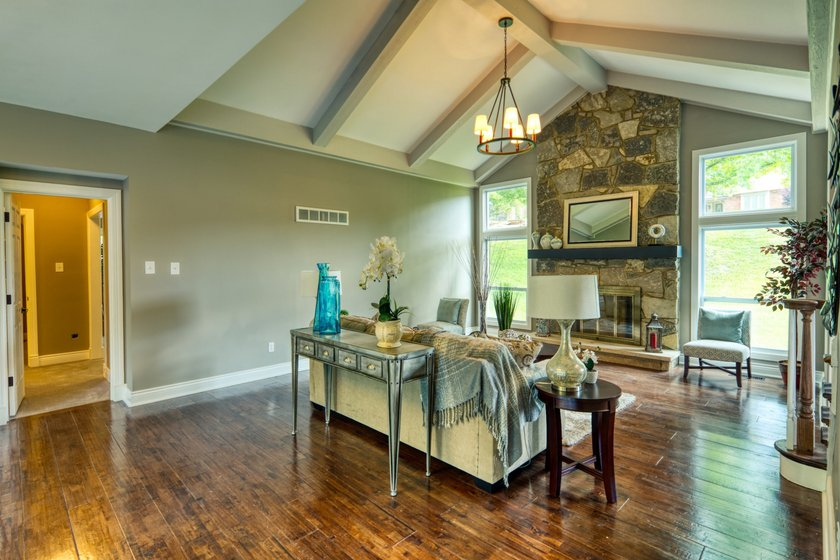 HDR Real Estate Photography Image3