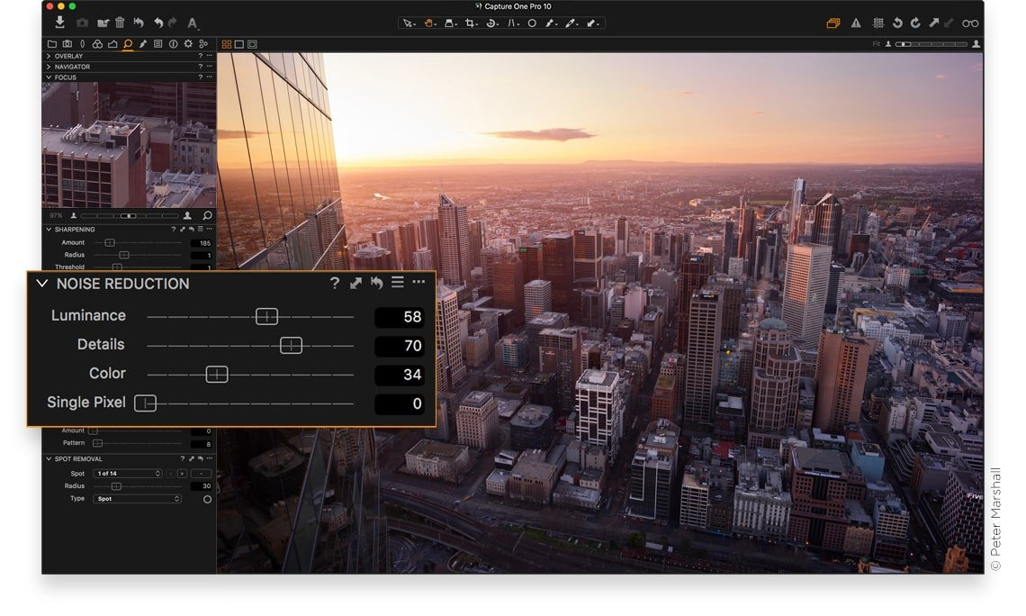 Looking for a Lightroom Alternative? Consider These Nine! Image4