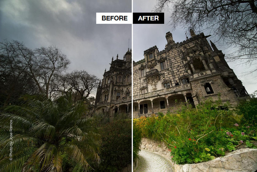 Looking for a Lightroom Alternative? Consider These Nine! Image3