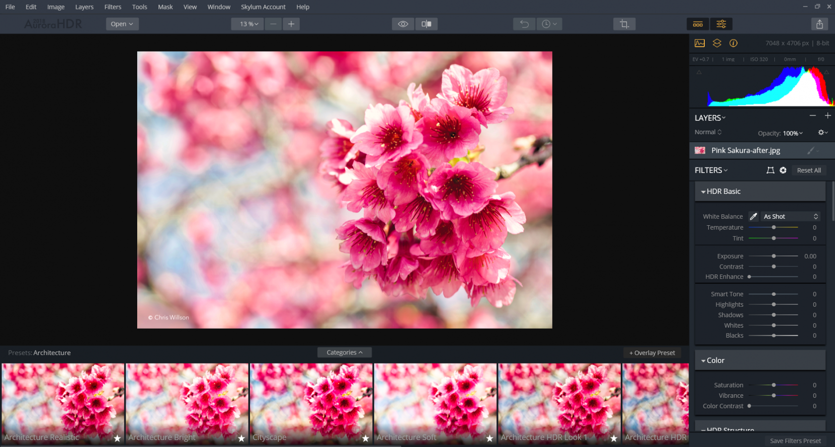 Looking for a Lightroom Alternative? Consider These Nine! Image2