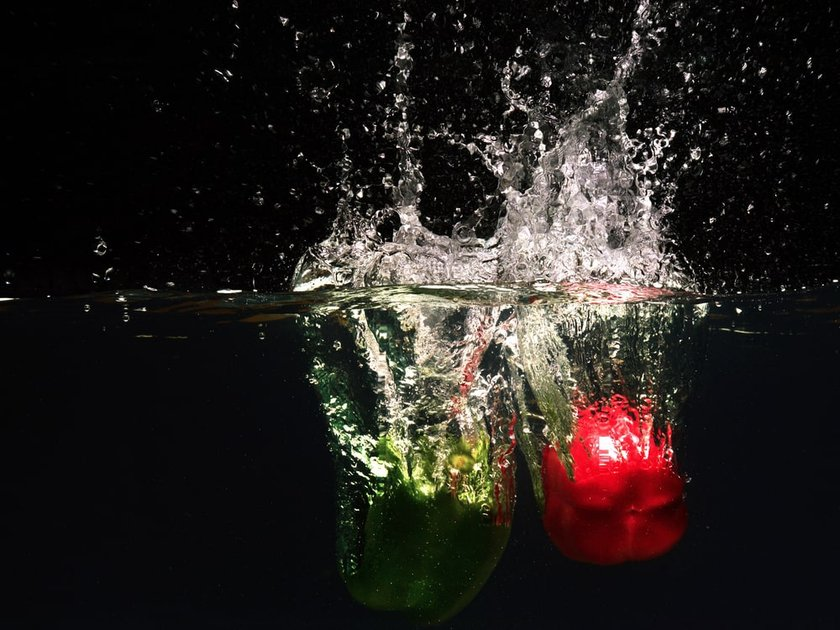 6 Tips to Get Started with Water Splash Photography Image6
