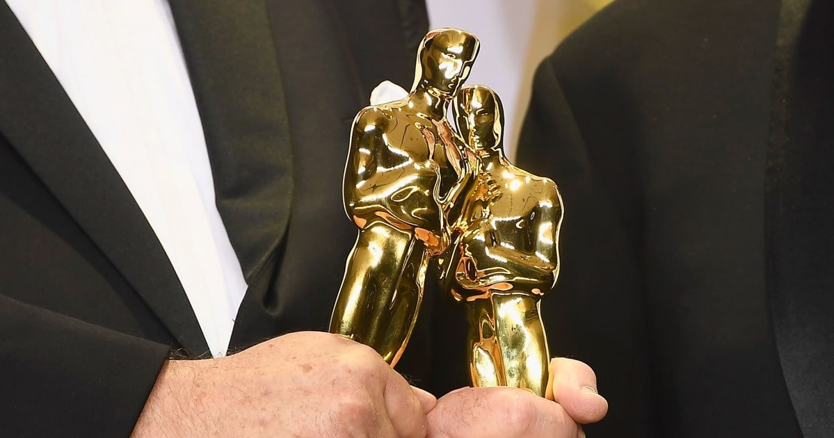 Oscar Day: Lessons from Nominees and Red Carpet Celebrities Image1