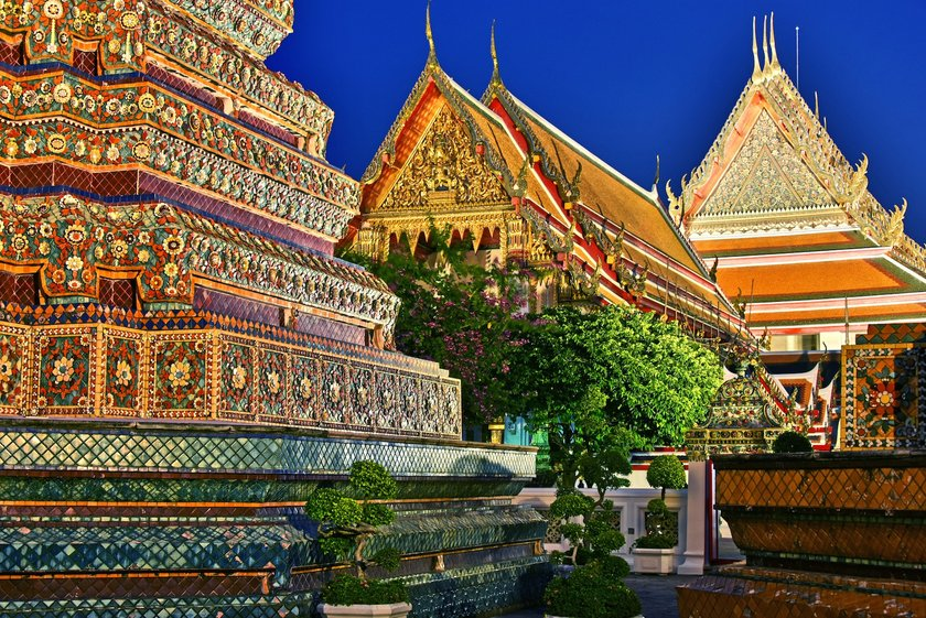 11 Photography Spots in Bangkok Image3