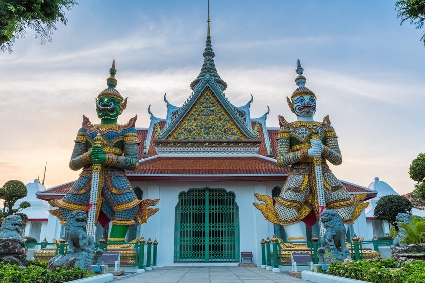 11 Photography Spots in Bangkok Image7