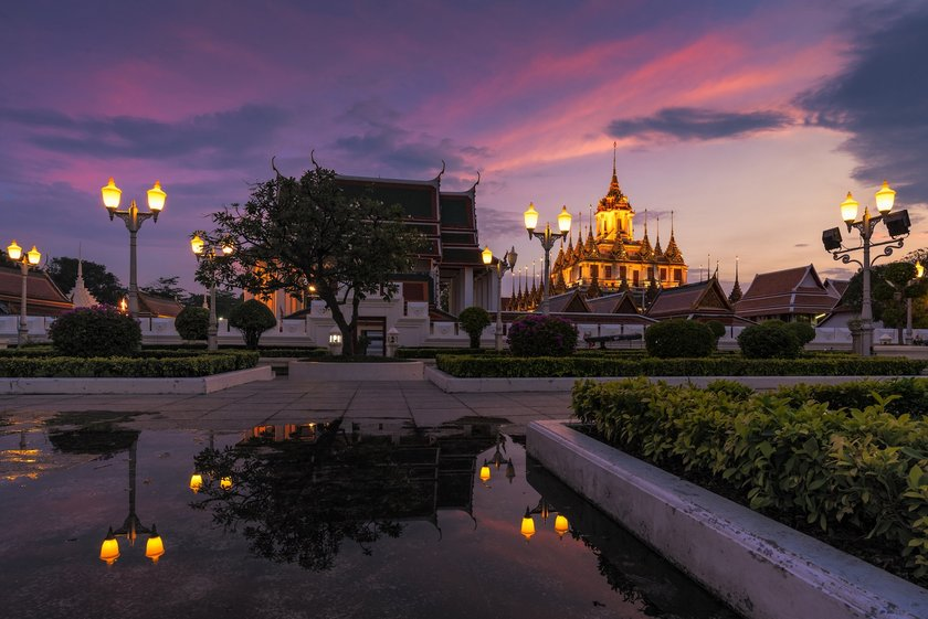 11 Photography Spots in Bangkok Image9