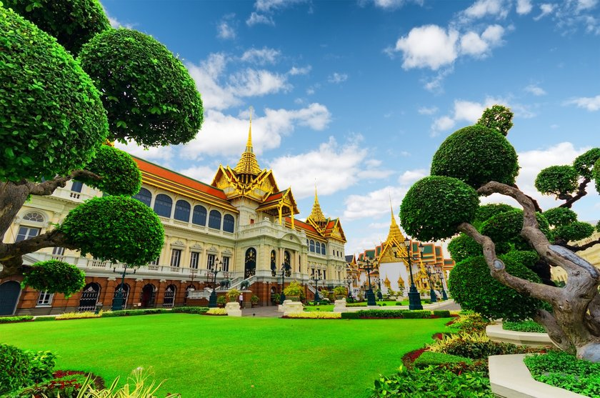 11 Photography Spots in Bangkok Image10
