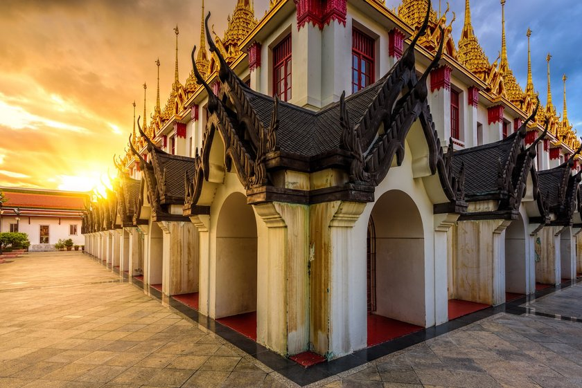 11 Photography Spots in Bangkok Image11