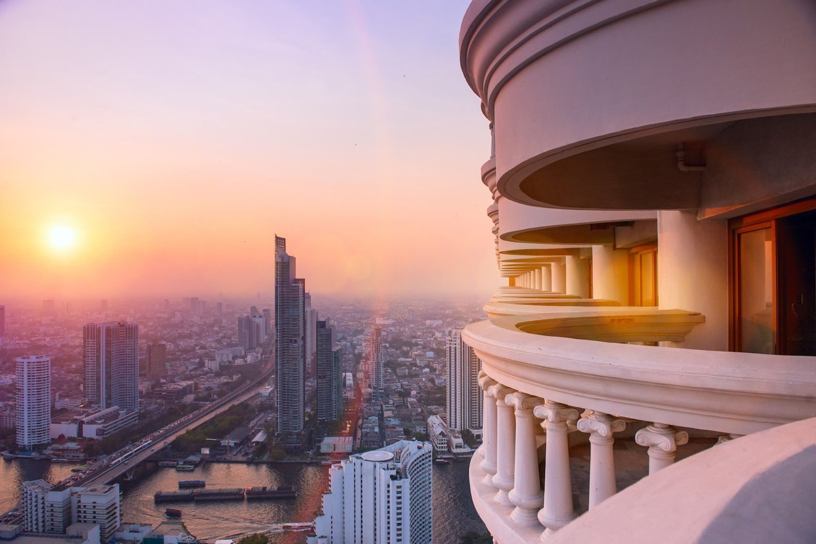 11 Photography Spots in Bangkok Image12