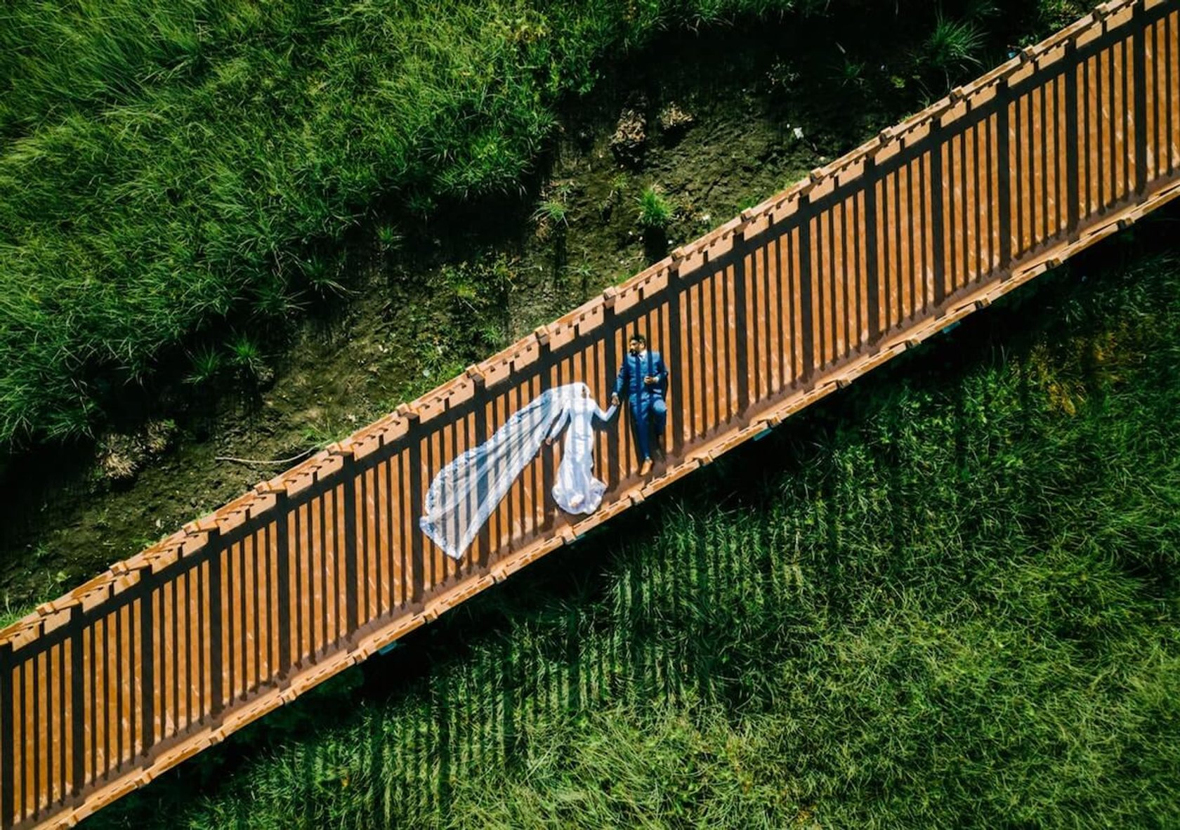 Drone Wedding Photography.10 Drone Wedding Photography Tips How To Film A Wedding