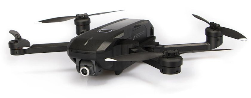10 Best Aerial Photography Drones Image3