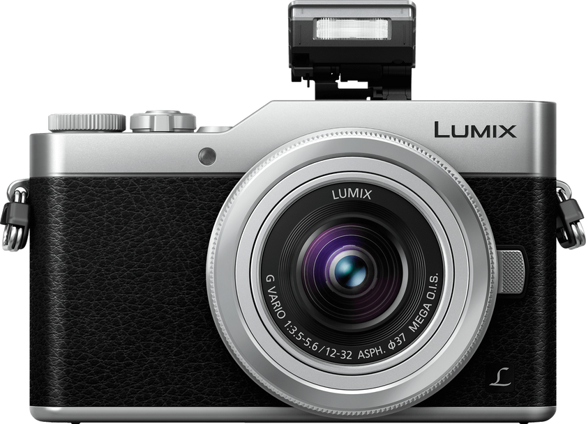 Best Mirrorless Cameras 2019 Image2