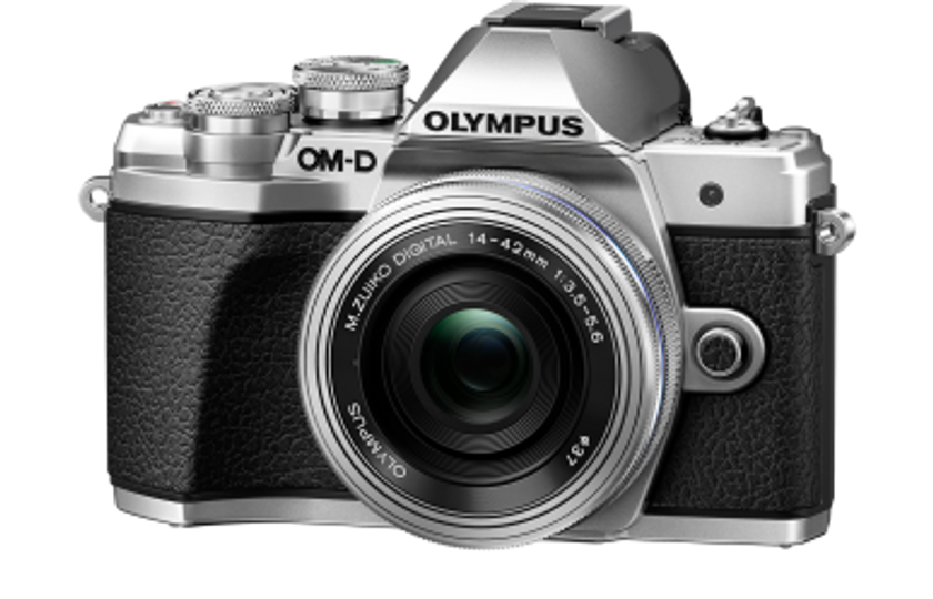 Best Mirrorless Cameras 2019 Image6