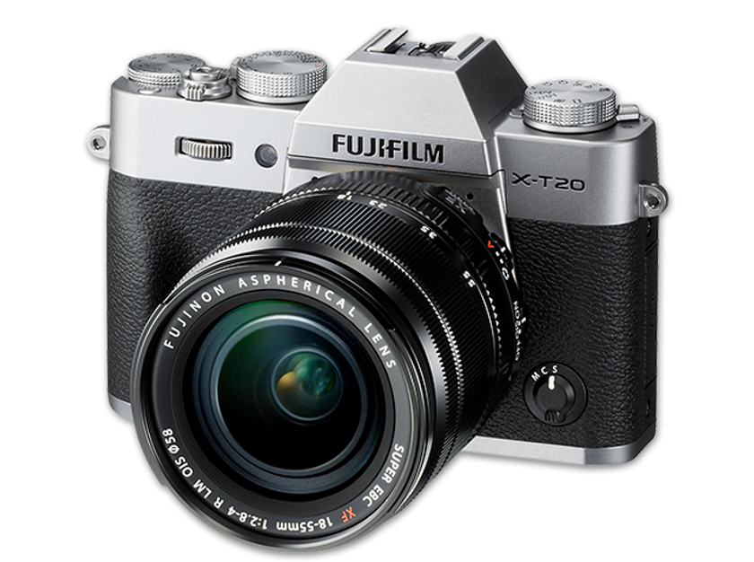 Best Mirrorless Cameras 2019 Image7