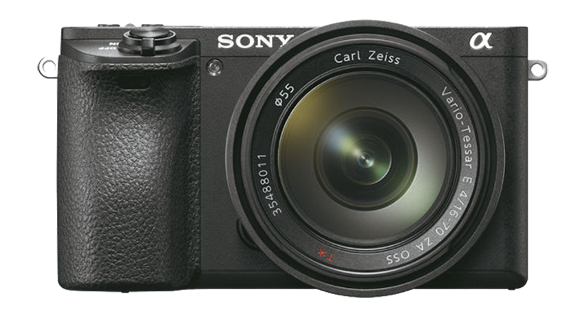 Best Mirrorless Cameras 2019 Image9