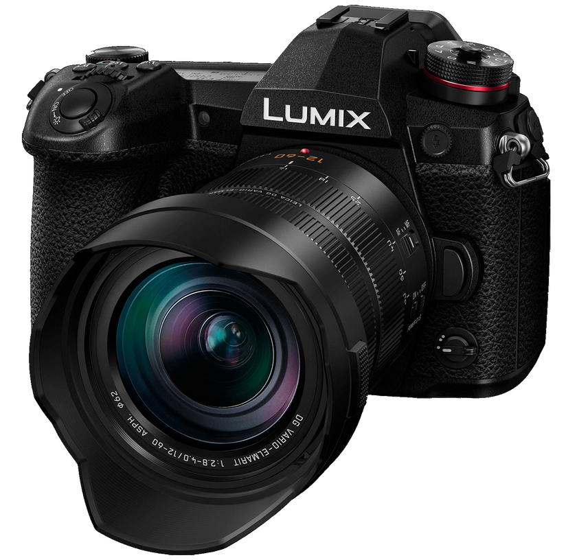 Best Mirrorless Cameras 2019 Image10