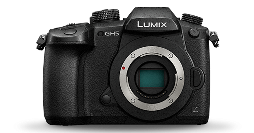 Best Mirrorless Cameras 2019 Image11
