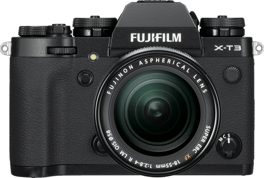 Best Mirrorless Cameras 2019 Image12