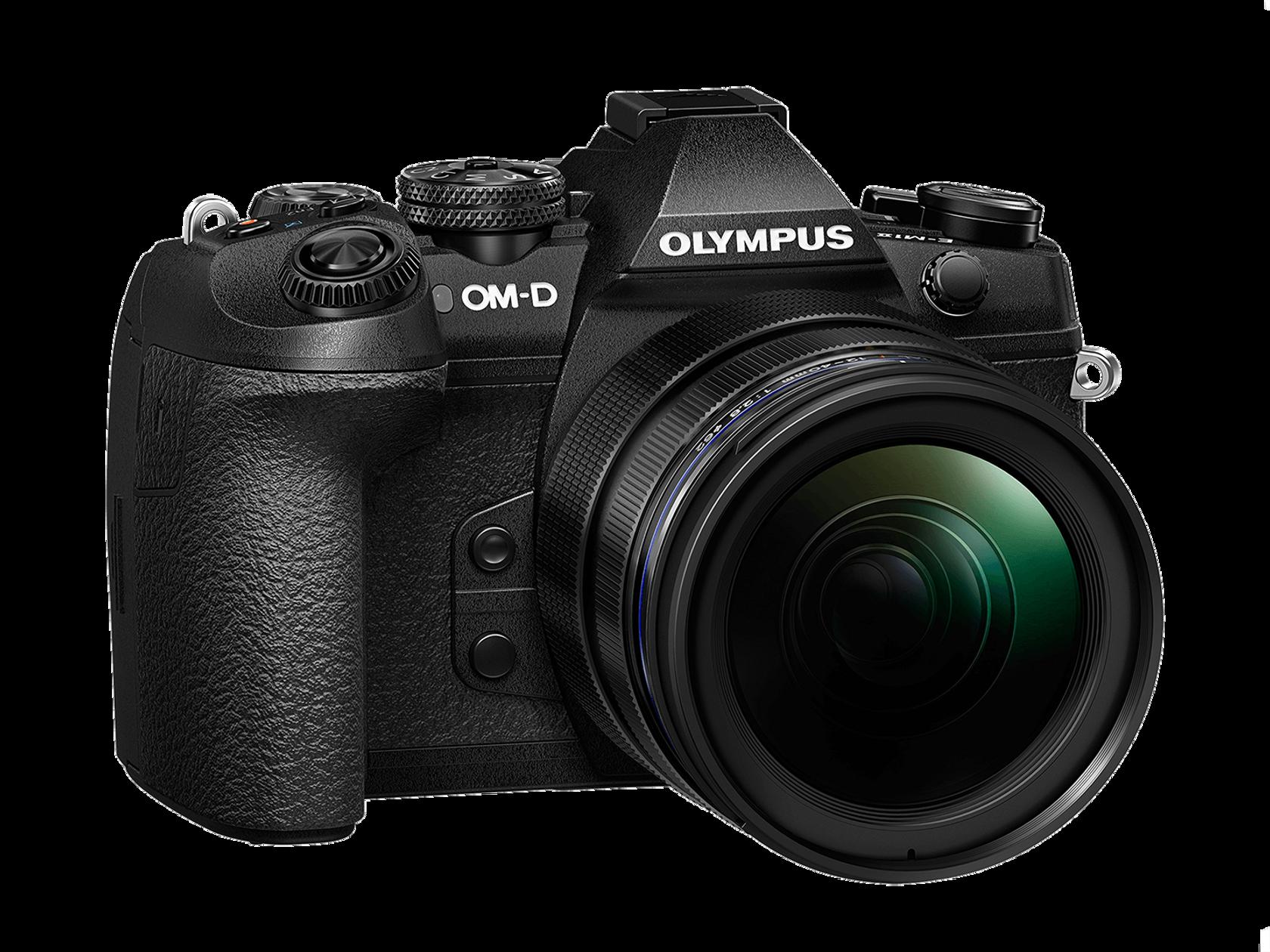 Best Mirrorless Cameras 2019   Skylum Blog