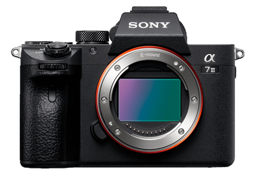 Best Mirrorless Cameras 2019 Image14