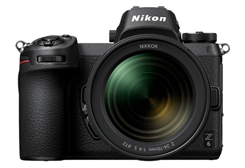 Best Mirrorless Cameras 2019 Image15