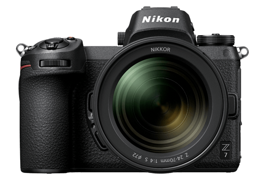 Best Mirrorless Cameras 2019 Image16