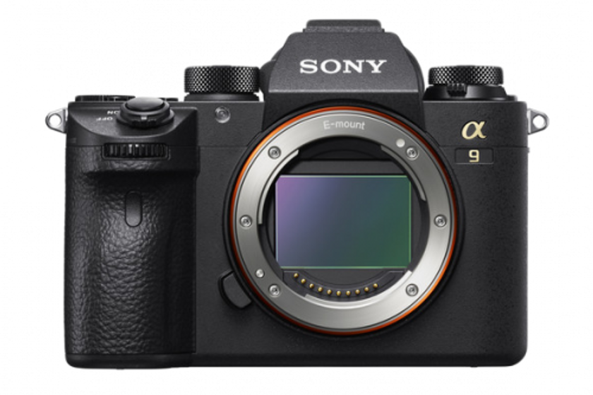 Best Mirrorless Cameras 2019 Image19