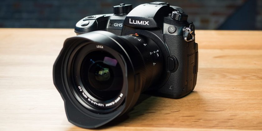 Best Mirrorless Cameras 2020 Image4