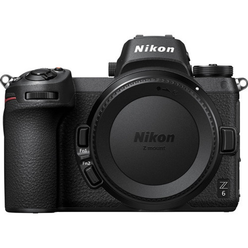 Best Mirrorless Cameras 2020 Image6
