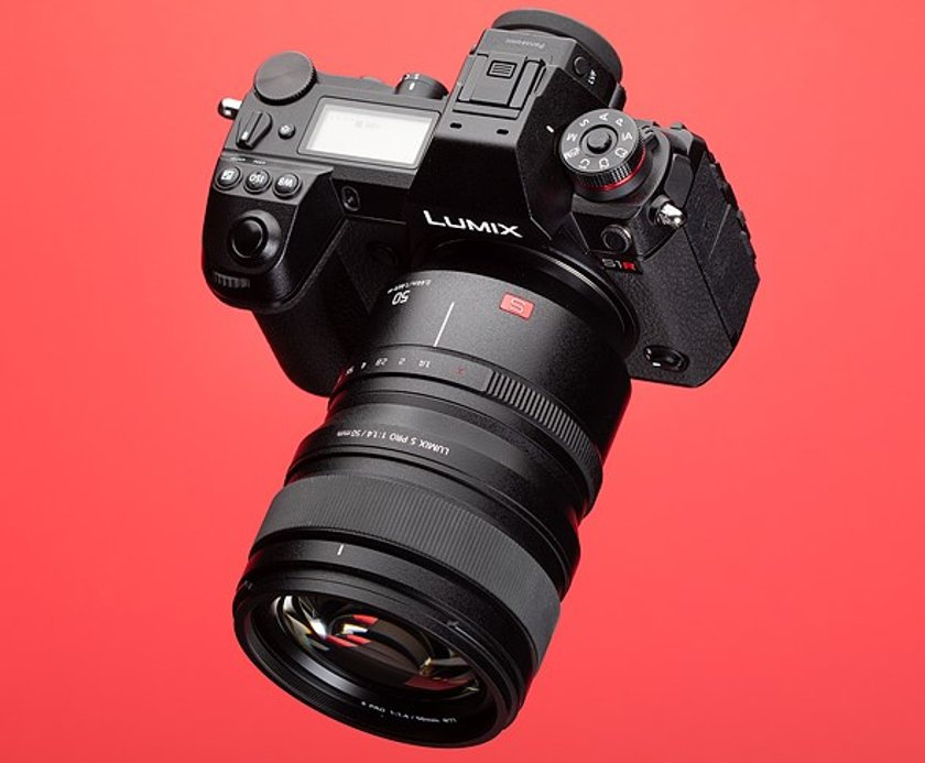 Best Mirrorless Cameras 2020 Image9