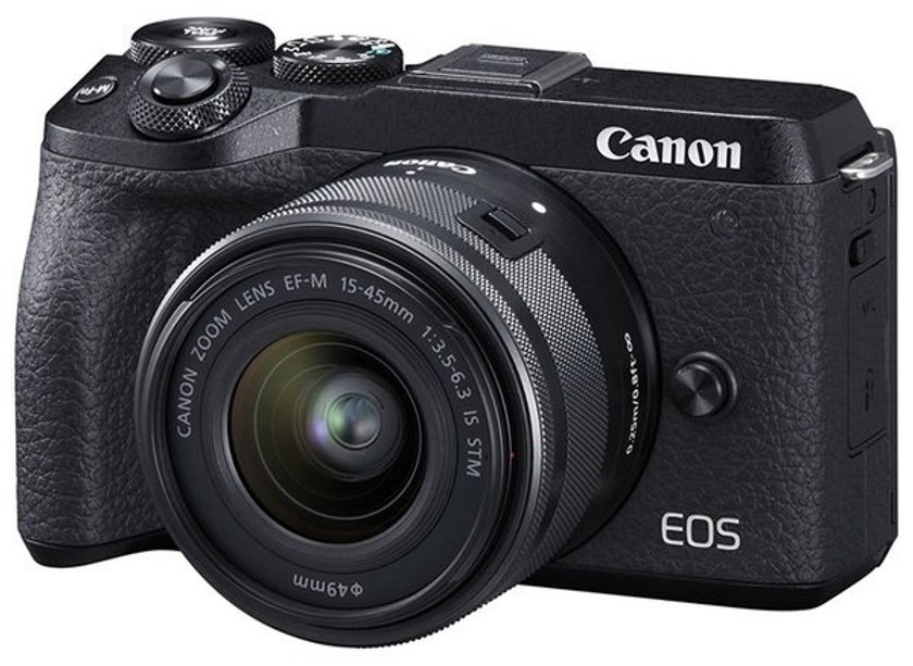Best Mirrorless Cameras 2020 Image11
