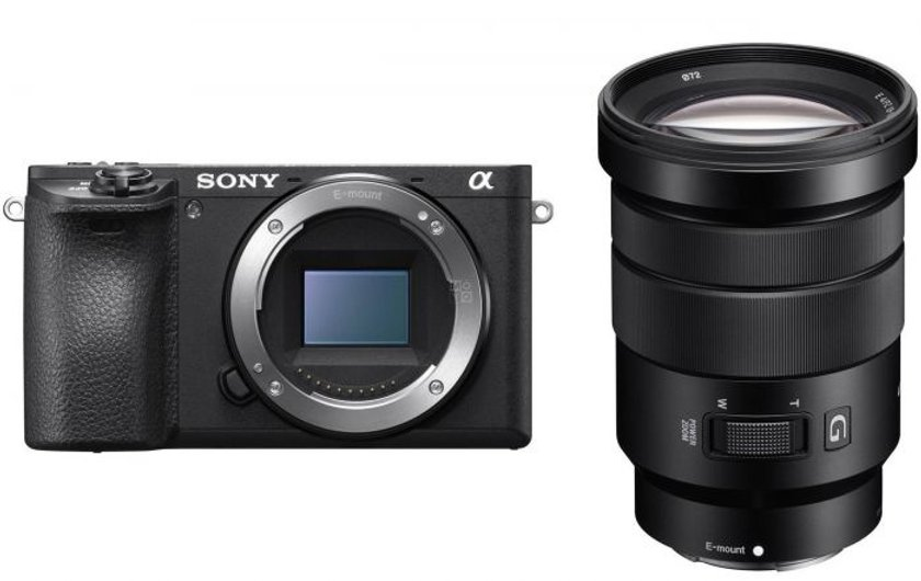 Best Mirrorless Cameras 2020 Image12