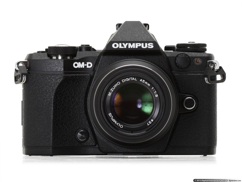 Best Mirrorless Cameras 2020 Image13