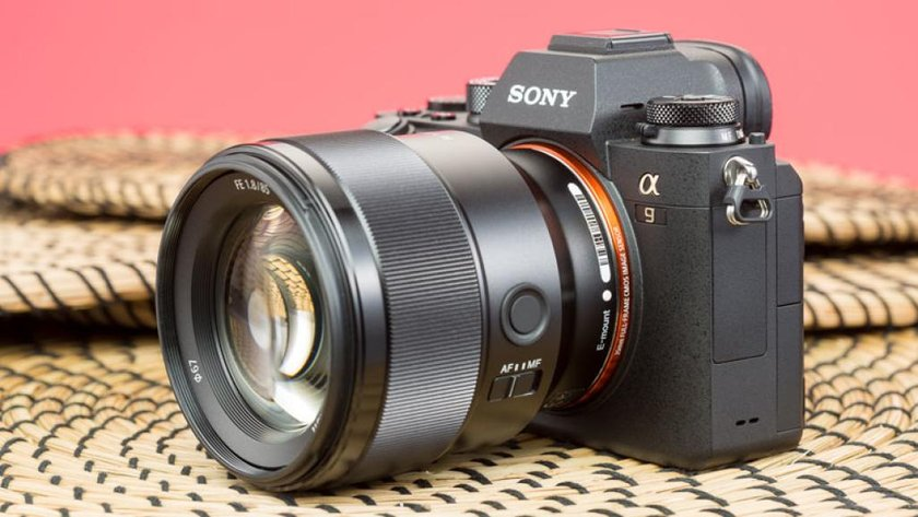 Best Mirrorless Cameras 2020 Image14
