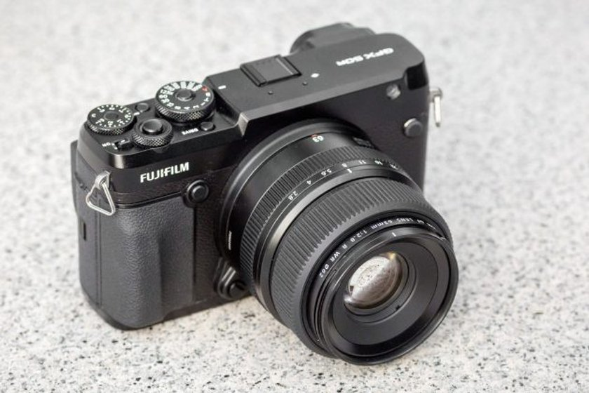 Best Mirrorless Cameras 2020 Image17