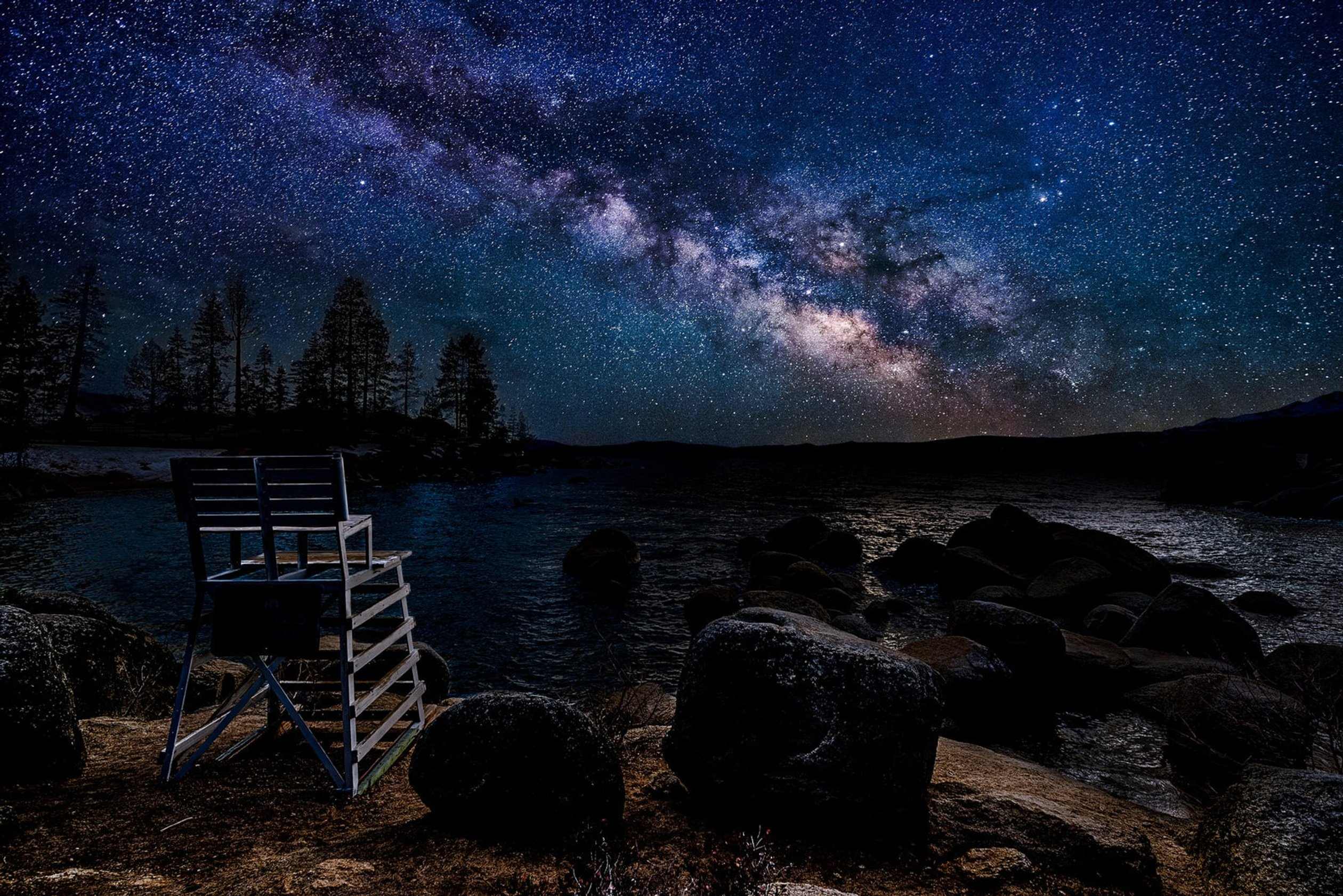 Astrophotography 101: Start Shooting Your Favorite Stars