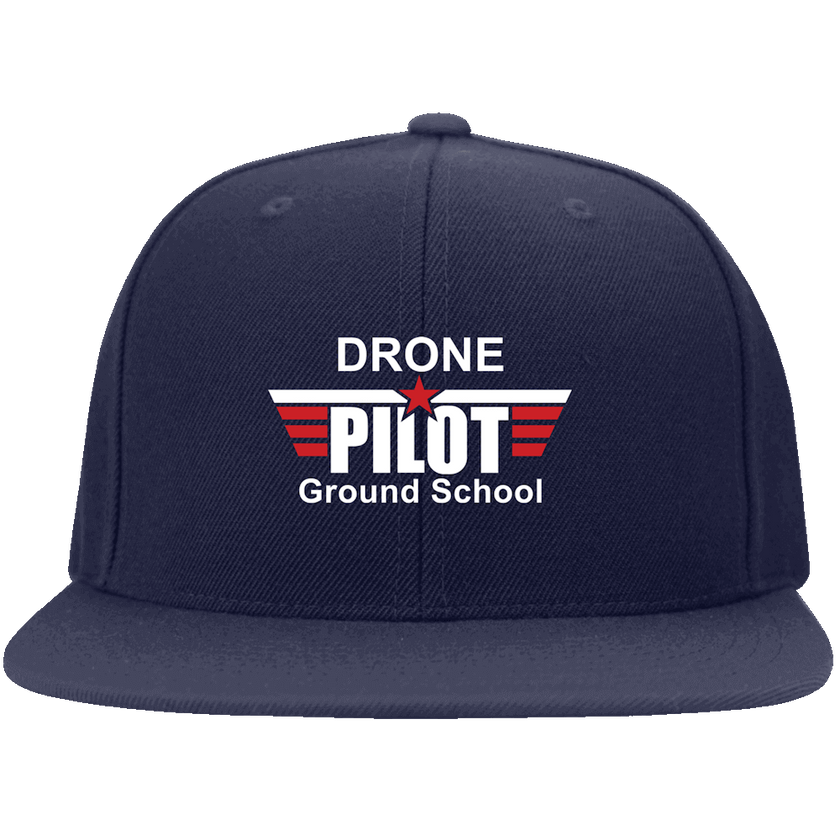 Cool Drone Gifts 2020 Image9