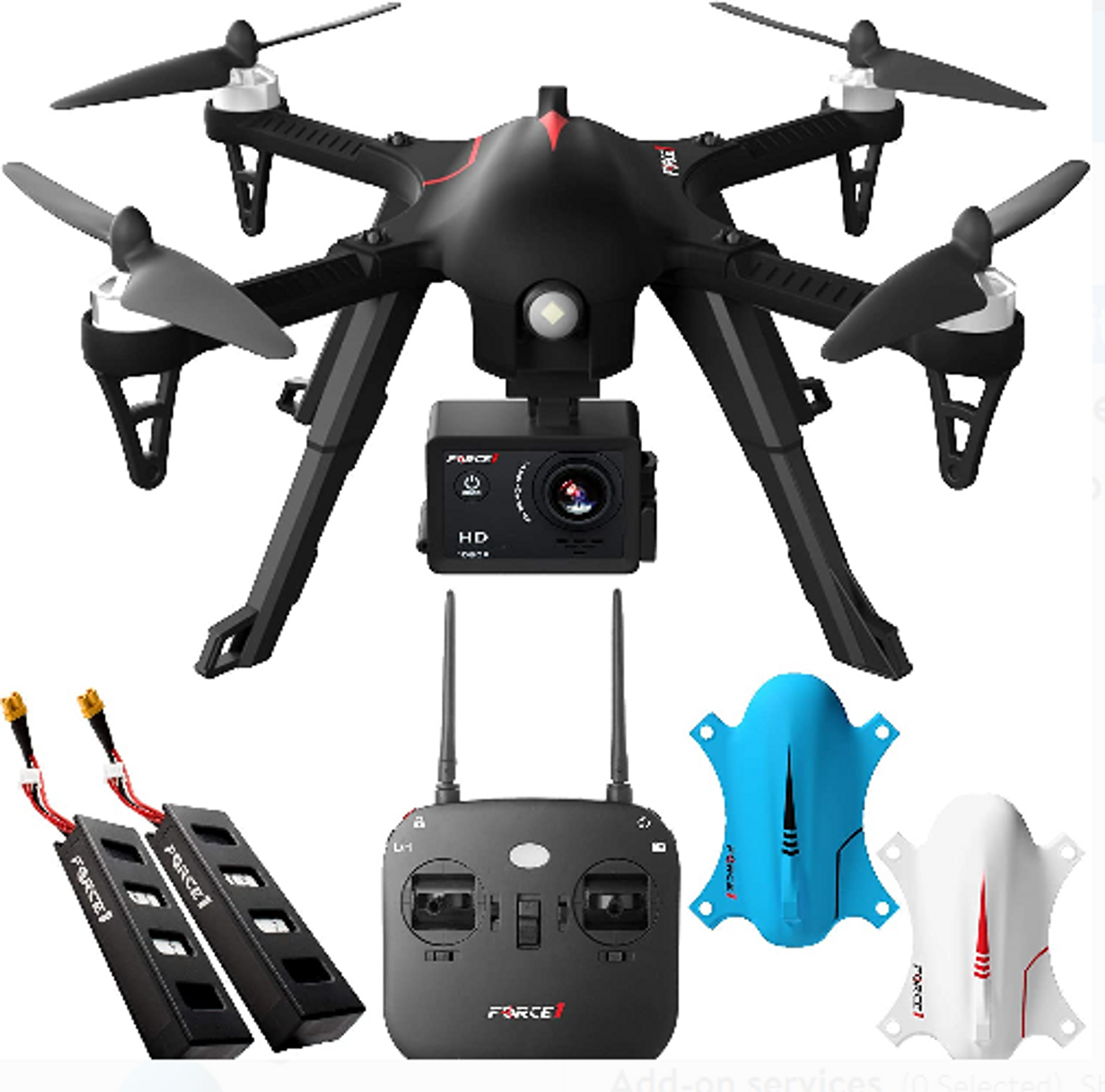 14 Best Drones For Beginners 2021 Starter Video Drone With Camera