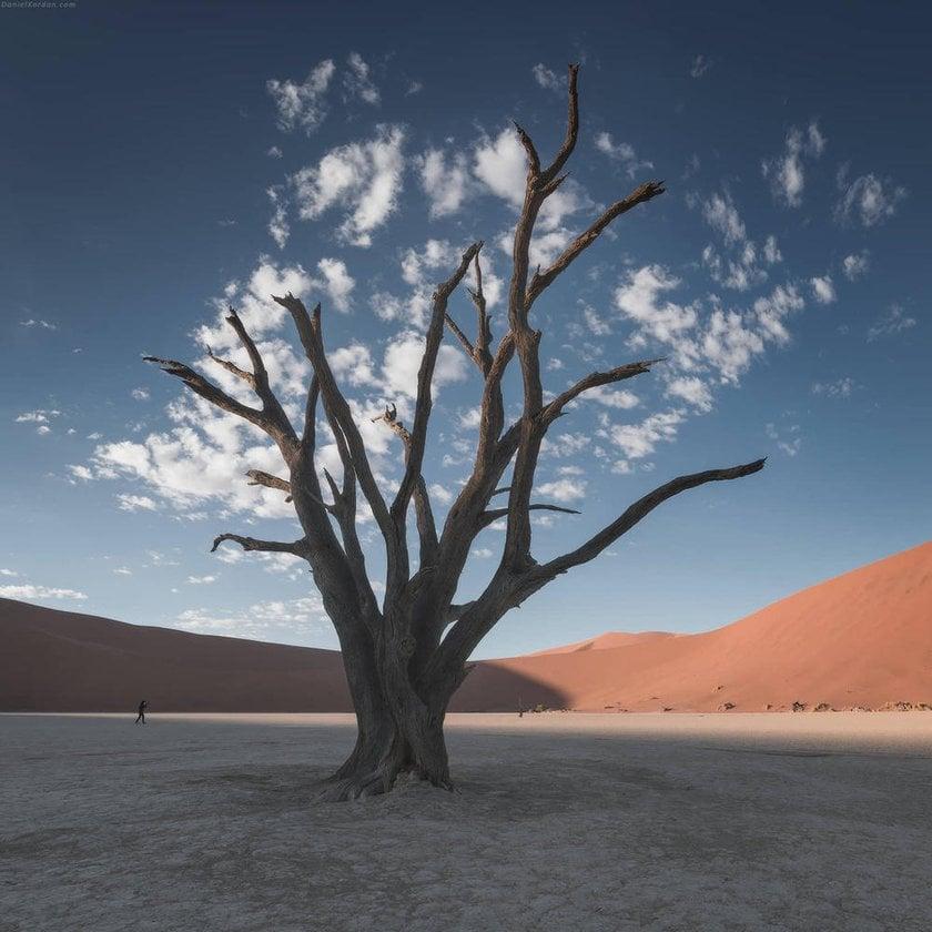 Fünf fantastische Foto-Spots in Namibia von Daniel Kordan Image3
