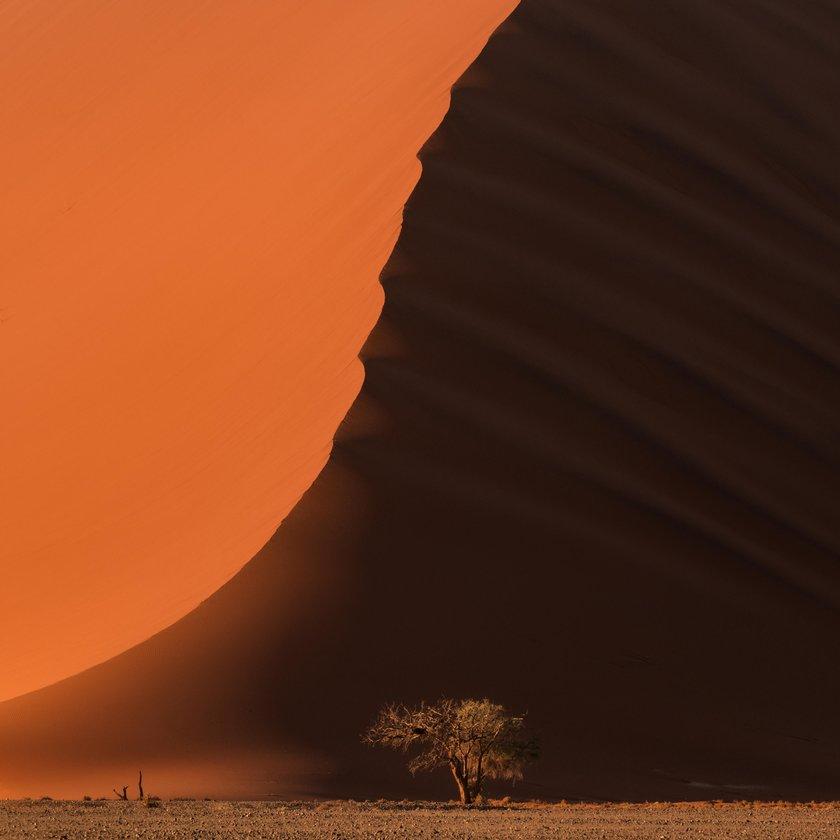 Fünf fantastische Foto-Spots in Namibia von Daniel Kordan Image4