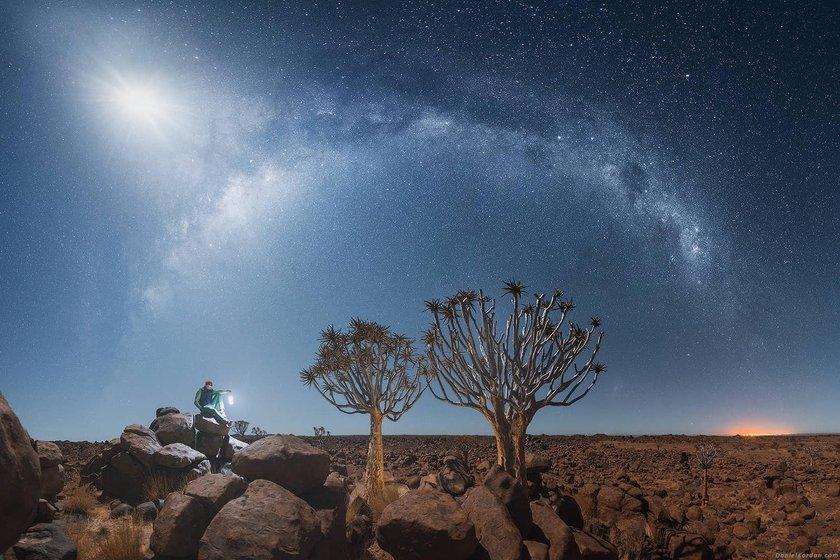 Fünf fantastische Foto-Spots in Namibia von Daniel Kordan Image7