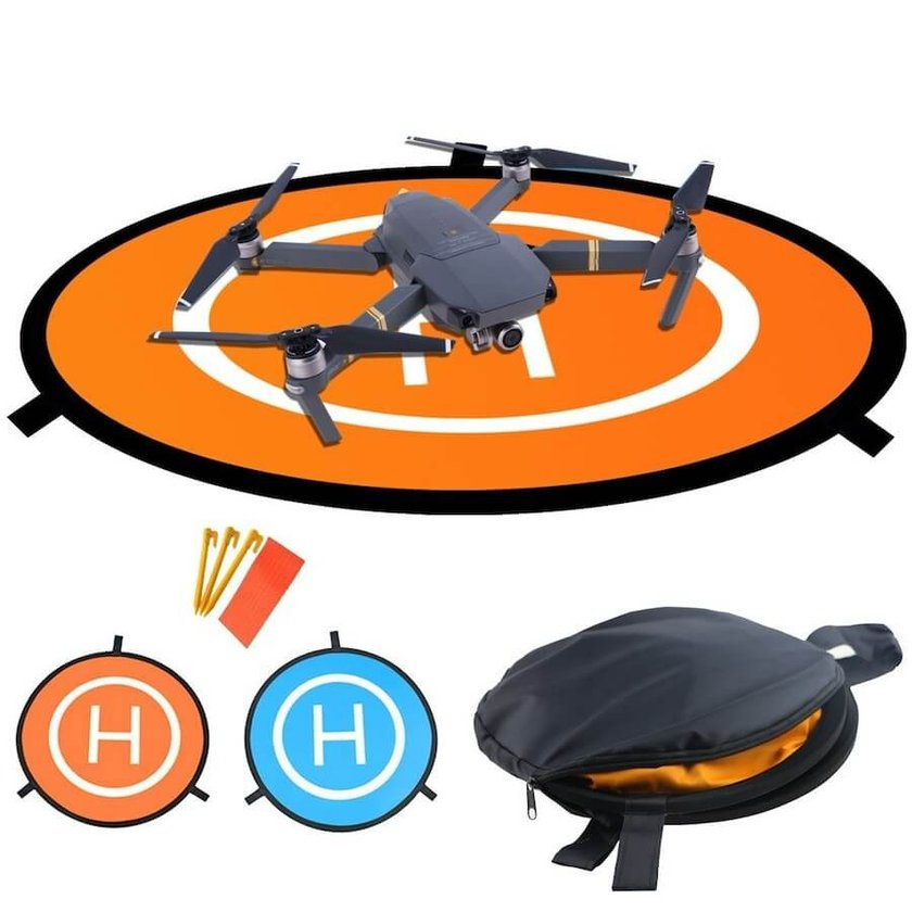 Cool Drone Accessories 2019 Image13