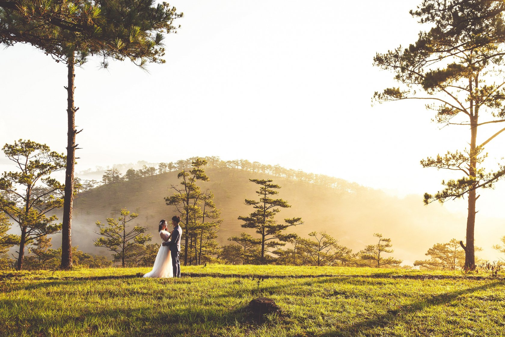 The Complete Guide to Wedding Photography  Image5