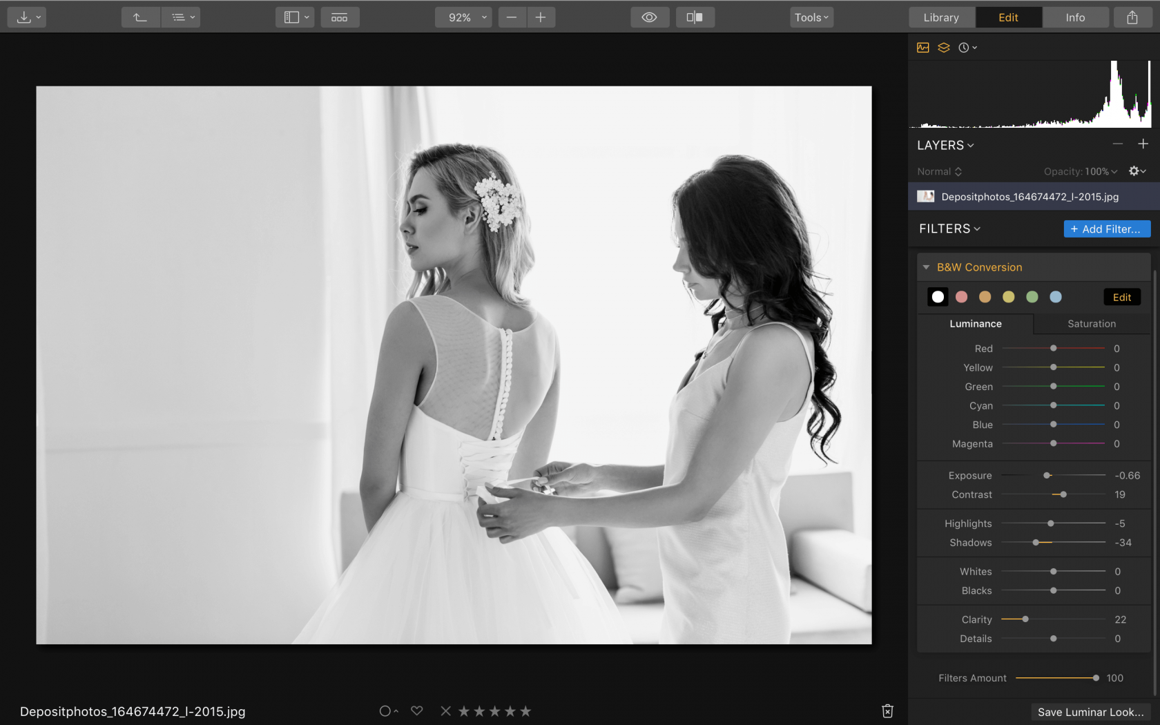 The Complete Guide to Wedding Photography  Image18