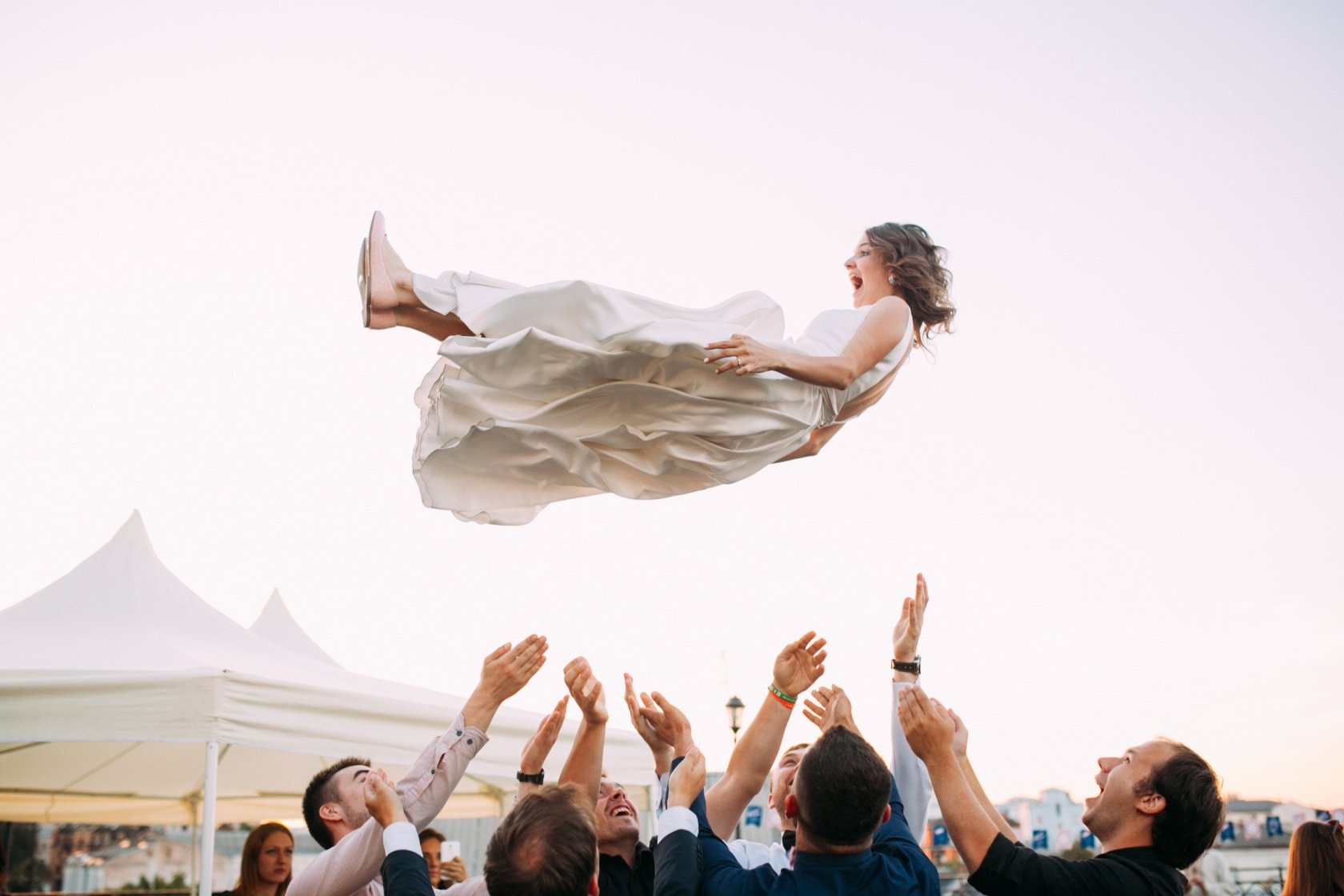 The Complete Guide to Wedding Photography  Image14