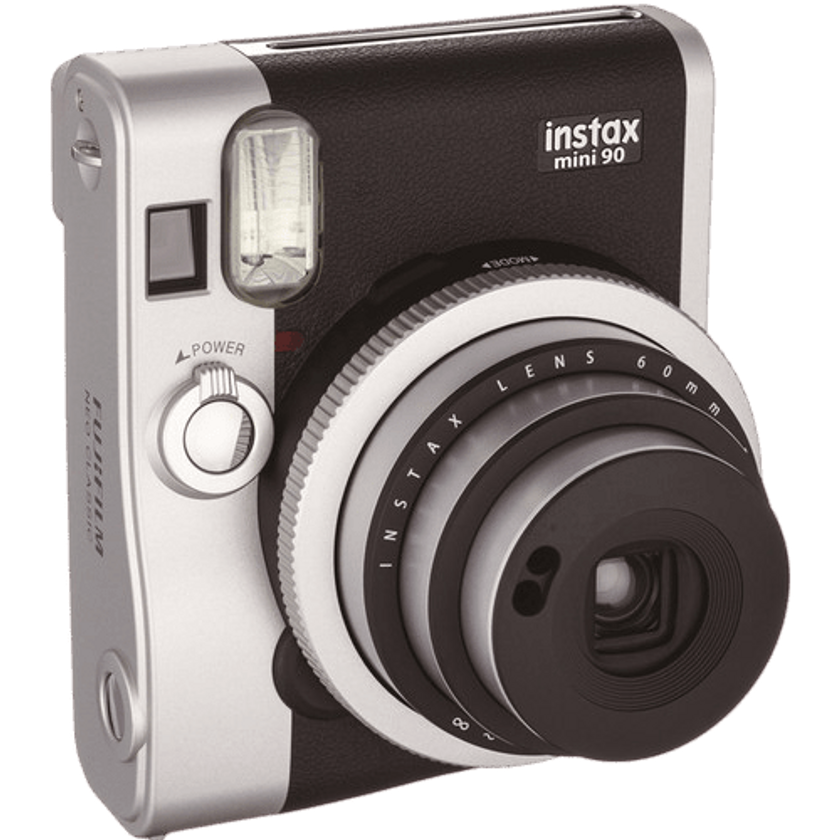 The Best Instant Cameras 2019 Image2